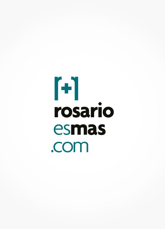 Rosario es más