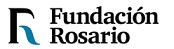 Fundación Rosario